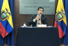 Photo of Ecuador logra 97,85% en votación de tenedores para reestructura de bonos