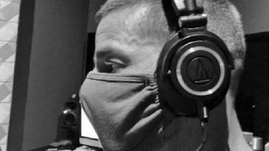 Photo of Ricky Martin relanza disco con tecnología inmersiva de sonido
