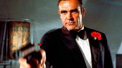 Photo of 10 películas para recordar a Sean Connery en su cumpleaños 90
