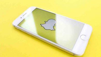 Photo of Snapchat se niega a morir y ahora será similar a TikTok