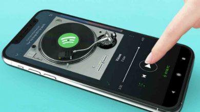 Photo of Spotify mejora las sesiones grupales con la escucha simultánea entre miembros