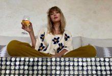 Photo of Taylor Swift rediseña su disco 'Folklore' tras ser acusada de plagio