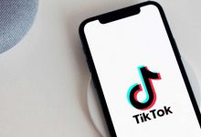 Photo of 'Estamos aquí para quedarnos', responde TikTok a Trump