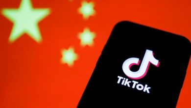 Photo of TikTok amenaza con tomar acciones legales por su prohibición en EE. UU.