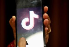 Photo of China advierte a EEUU a no cometer un error contra TikTok o sufrirá consecuencias