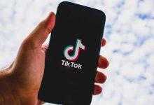 Photo of TikTok continúa pelea con Facebook y defiende sus actividades