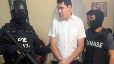 Photo of En Guayaquil se desarrolla el juicio contra el cura José Carlos Tuárez