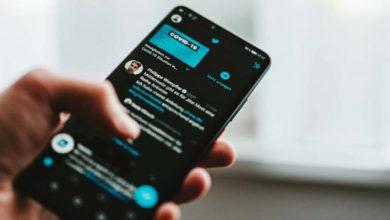 Photo of Twitter bloqueará enlaces que inciten al odio y la violencia