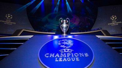 Photo of Vuelve la Champions League, con público y bajo amenaza sanitaria