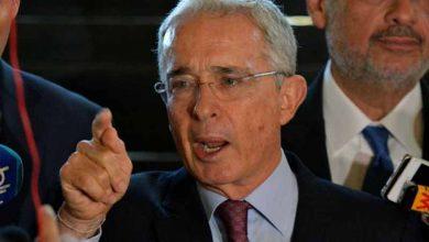 Photo of Procuraduría de Colombia pidió a la Corte Suprema remitir el caso de Uribe a la Fiscalía