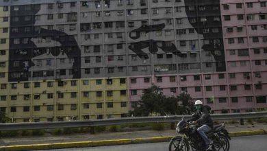 Photo of Fiscal de Miami contra corrupción en Venezuela deja el cargo
