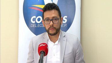 Photo of Correos del Ecuador cancela todos los haberes a sus trabajadores e inicia proceso de optimización