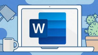 Photo of ¡Adiós manos cansadas! Microsoft incorpora la transcripción en Word