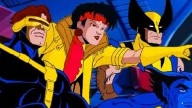 Photo of La serie de animación de X-Men resucitará en Disney+