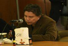 Photo of Ricardo Rivera busca prelibertad en caso que fue sentenciado a seis años de cárcel por asociación ilícita relacionada a trama de Odebrecht