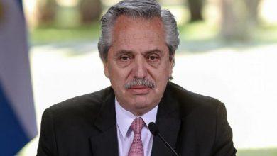 Photo of Argentina oficializa acuerdo con tres grupos de acreedores