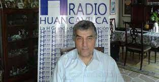 Photo of Guillermo Arosemena:José Antonio Gómez Iturralde y AHG