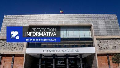 Photo of Comisión pedirá explicaciones al ministro sobre desvinculaciones laborales durante la Pandemia