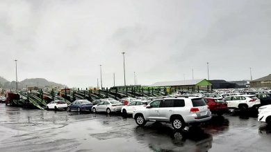 Photo of Sector automotor de Ecuador hace pedidos a Gobierno para reactivación