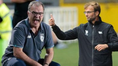Photo of Bielsa vs Klopp, el duelo de arranque en la Premier League