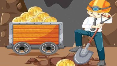 Photo of Proliferan las estafas con bitcoin