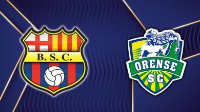Photo of [VIDEO] Previa de un duelo Monumental: BarcelonaSC vs Orense