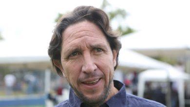 Photo of 'Esta responsabilidad que asumiríamos sería como un hierro caliente', afirma Juan Carlos Burbano sobre llegar al cuerpo técnico de Álex Aguinaga