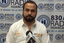 Photo of Lenín Moreno designa como gobernador de Guayas a un excandidato del movimiento de Jimmy Jairala