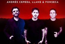 """Photo of Fonseca y Andrés Cepeda entregan el nuevo lanzamiento de su álbum """"Compadres"""" """"Me haces falta"""" ft Llane"""