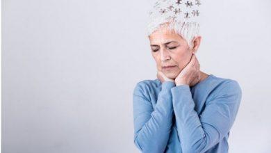 Photo of ¿Cómo evitar que el cerebro envejezca demasiado rápido?