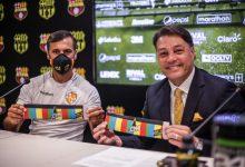 Photo of BarcelonaSC realizará un homenaje a Carlos Luis Morales (+) previo al duelo contra Orense