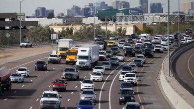 Photo of EEUU lanza app gratuita para alertar sobre fallas en autos