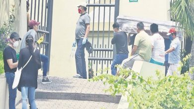 Photo of Van 65 días y en Guayaquil la cifra de muertes registra valores de 0 en promedios