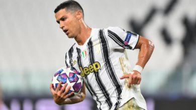 Photo of Las exigencias de Cristiano Ronaldo para seguir en Juventus con Andrea Pirlo