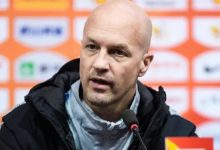 Photo of Jordi Cruyff, de fracasar en Ecuador a retornar al fútbol de China