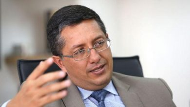 Photo of Mi caso fue desestimado y archivado por la Fiscalía, confirma Christian Cruz presidente del CPCCS