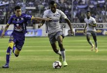 Photo of [VIDEO] Previa: Ganar a Delfín, la tarea de Emelec en el estadio Jocay