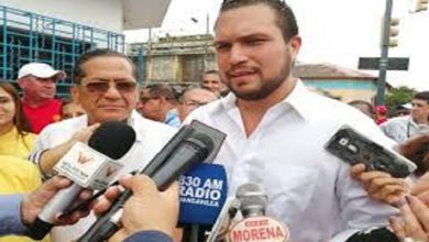 Photo of En reunión con las Cámaras de la Producción, Alcaldía de Guayaquil recibió propuestas para reactivar la economía en la ciudad