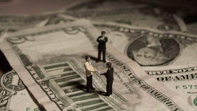 Photo of Qué significa renegociar la deuda, qué se ha ganado o se ha perdido para Ecuador
