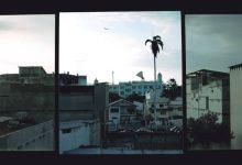 """Photo of """"Sombras envolventes"""" un documental que revela una realidad en Guayaquil"""