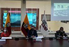 Photo of Reapertura de las playas será bajo horario y con posibilidad de evacuación por parte de la Fuerza Pública
