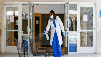 Photo of EEUU superó los 5 millones de contagios de coronavirus y se mantiene como el país más afectado