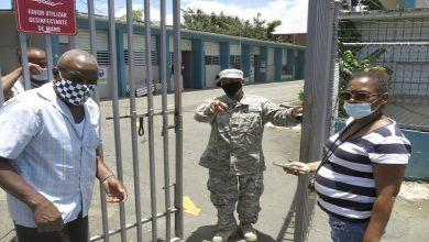 Photo of Puerto Rico: Suspenden las primarias por falta de boletas
