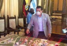 Photo of EMAPAG realizó la publicación de ofertas para la construcción de la Planta de Tratamiento de Aguas Residuales «Los Merinos»
