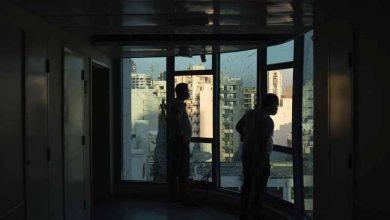 Photo of ONU: explosión de Beirut dejó 178 muertos, 30 desaparecidos
