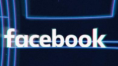 Photo of Facebook permitirá a sus empleados que trabajen desde casa hasta julio de 2021