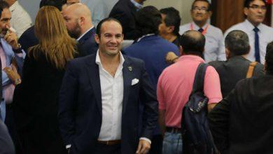 Photo of Directorio de Ecuafútbol resolvió dejar sin efecto la resolución del 24 de abril