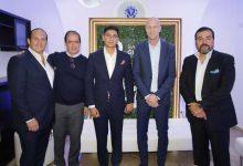 Photo of Carlos Manzur no quiere el puesto de Francisco Egas ni Jaime Estrada