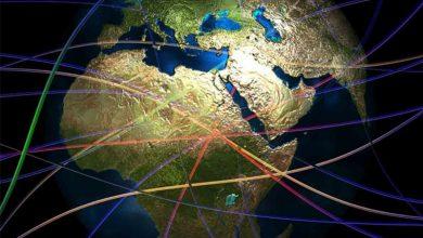 Photo of Google anuncia cable submarino que unirá EU, Reino Unido y España