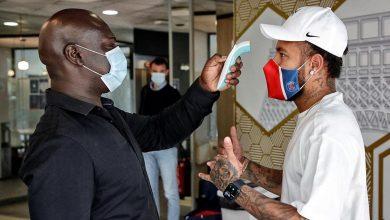 Photo of PSG oficializa que tiene un caso positivo de coronavirus